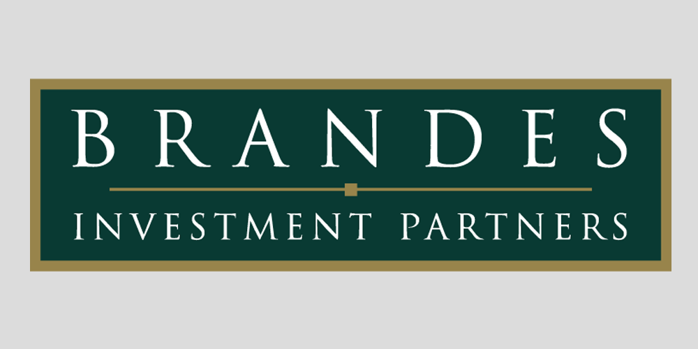 Visit Brandes Investment Partners' website.
