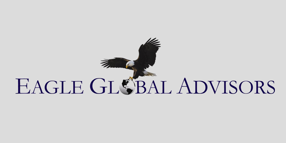 Visit Eagle Global Advisors Site