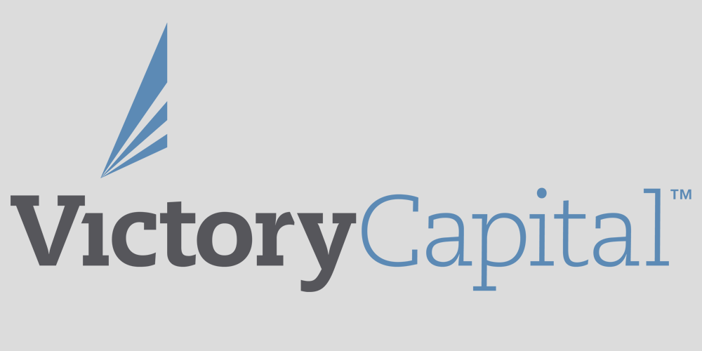 Visit Victory Capital Management's website.