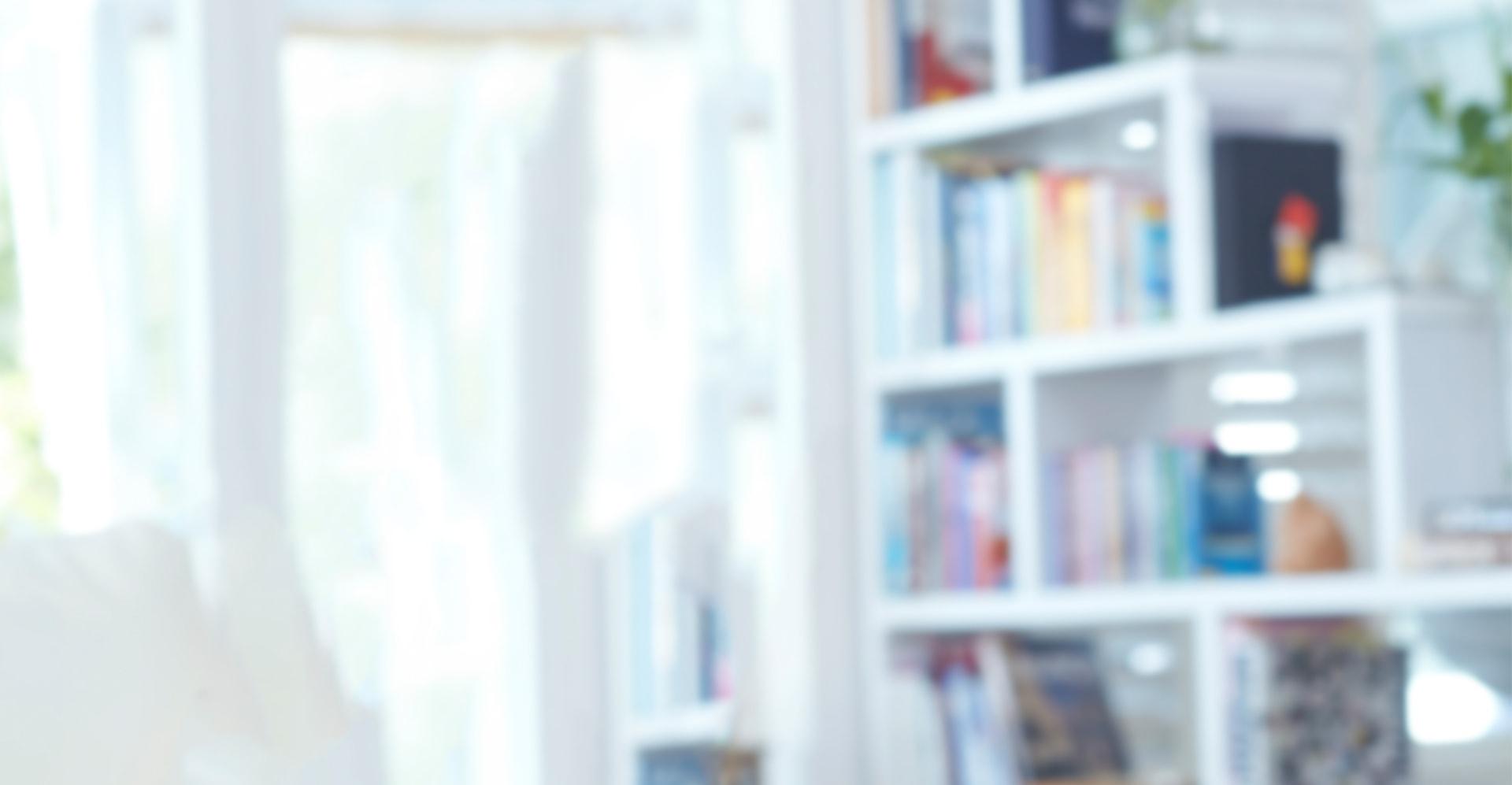 100 home design advisor jobs a ah uta https www for Interior design degree plan uta